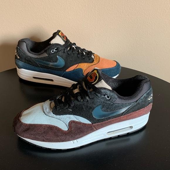 Nike Shoes | Nike Air Max Swipa | Poshmark